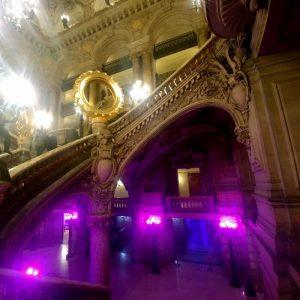 אופרה גרניה בפריז